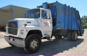 1989 Ford LN8000 Refuse Truck   Item D2434   SOLD! June 11 C... Lifted Trucks For Sale In Louisiana Used Cars Dons Automotive Group 1974 Intertional 1310 Pickup Truck Hammerhead Girl Bree Is Such A Lovely Southern Belle She Will Mega Ramrunner Diessellerz Blog Sweet Redneck 4wd Chevy 4x4 Short Bed Dump For Sale 3500 Offroad 4x4 Monster Show Utv Tough Mud Bogging Redneck Grizzly 2014 Eeering Custom Chopper At Webe Autos Bizarre American Guntrucks Iraq Rambling On About Big With Pipes Rolling Coal Cabover Trucks Anothcaboverjpg Surf Rods Pinterest Cool Dually