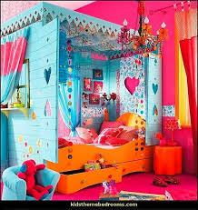 Gypsy Home Decor Pinterest by 57 Best Gypsy Style Images On Pinterest Bohemian Decor Bohemian