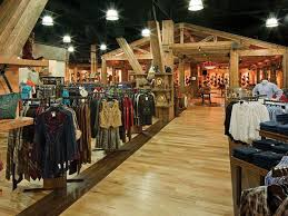 Twelve Places To Buy Boots This Fall In Las Vegas 64 Best Old Towns And Ghost Images On Pinterest Nevada Barn Builders Dc Scenic Suite Delano Las Vegas Bonnie Springs Ranch The Best Kept Secret Of Red Rock Canyon Boot Expands In Dfw Retailer Celebrates Grand Openings With Dtown Summerlin 38 Home Goods Fniture Stores Working Horse Magazine Octnov 2015 By Michael Gerbaz Issuu El Dorado Mens Caiman Snip Toe Western Boots Eric Wisehart Cutting Horses A Handy Guide To 620 Good Ol Days Sin City