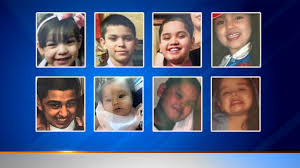 10th Child Dies Following Little Village Fire | Abc7chicago.com