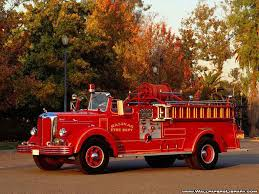 Dribbble - 0fa7ce223ef3370b9a46767f45c14281.jpg By Brittany Kolar Vintage Fire Trucks At Big Rig Show Old Cars Weekly Custom Model Trucks I Have 4 Fire To Sell In Shreveport Louisiana As Part Of My Old Toy These Days Mine And Rare Responding Compilation Part 24 Youtube And A Tractor Pirsch Truck This Is One The Fine Flickr Departments Replace Antique With 1m Grant Morehead 34yearold Ladder Truck News Love Imgur