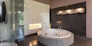 Bathtub Refinishing St Louis by Contemporary Refinishing 314 520 0857 St Louis Mo