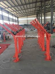 Electric Hoist Small Dc Crane 600kg For Pickup Truck Crane - Buy ... Dump Truck Hoist System Suppliers And Telescopic Hydraulic Tipping Systemtruck Parts Crane Qy50k Purchasing Souring Agent Ecvvcom Valle 4da50c 500 Lbs Lift Vallee Vestil Hitchmounted Jib Pallet Rotary Introduces Adapters For Inground Lift Amazoncom Pierce Arrow Flatbed Kit 75ton Capacity Fmc Linkbelt Hc108b Truck Crane Item B2731 Sold Thurs 28t Manitex 2892c Boom For Sale Or Rent Trucks 1965 Chevy 60 Farm With Kansas Mennonite Relief