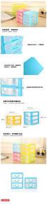 Desktop File Sorter Uk by The 25 Best Desktop Drawers Ideas On Pinterest Cardboard