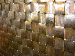Copper Tiles For Backsplash by Kitchen Backsplash At Lowes Temporary Wallpaper Home Depot