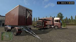 SCANIA R730 CRUSHER V1.0 | Farming Simulator 2017 Mods, LS 2017 Mods ... 32004 Dodge Cummins Chips Tuners Bc Diesel Truck Repair Test Drive Volvos New 14 Speed Ishift Amt With Crawler Gears The Brown Eyed Susan Chip Food Fish And Daily Wagon 5070 Design Lays Editorial Photo Image Of Snack Walkers 43979551 Scania R730 Crusher V10 Farming Simulator 2017 Mods Ls Off The Hook One Bite Youre Hooked Doritos Chip Delivery Truck In An Alley Vancouver Canada Stock Fritolay Snack Crashes Into Fuel Station Canopy Nbc Frito North Palm Flickr Peterbilt Trucks 02 Peterbilts Hauling Lumber Wood Chips On A Stick United