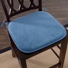 Blue Dining Chair Cushion, Set Of 4 Wander Ding Chair Blue Gray Set Of 2 In Ny Chairs Kai Kristiansen Z In Aqua Leather Marlon Solid Wood Architonic Windsor Threshold Modern Image Photo Free Trial Bigstock Details About Madison Kathy Ireland Ingenue Room Cover Fniture Protection Mecerock Velvet Stretch Covers Soft Removable Slipcovers 4 White Fabric S Shabby Chic Caribe Ding Chair Uemintblack Midcentury Style Accent With Legs And Upholstery Etta Chair Teal Blue Fabric Upholstered Wooden Legs
