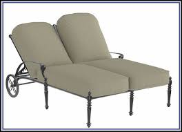 Meadowcraft Patio Furniture Dealers by Tropitone Patio Furniture Dealers Patios Home Decorating Ideas