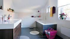 16 bäder ideen familienbad wc mit dusche schwörer haus