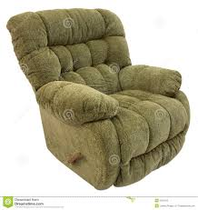 Big And Plush Rocker Recliner Stock Photo - Image Of Home ... Engage Right Arm Chaise In Expectation Gray Fabric On Cherry Finished Legs By Modway Amazoncom Vivocc Adjustable Floor Chair Plush Padded Sofa Design Style Likable Mid Century Modern Linen Living Funk Gruven Az Wilcoxen Lounge House Fniture 2019 Ottoman Set Cozy Tufted Curved Blondie Beach Pool Fniture Home Chelsea Double Chaise Lounge Beautiful Purple For Enchanting