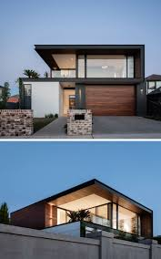 100 Design Of Modern House The Preston By Lot 1 And Sydesign