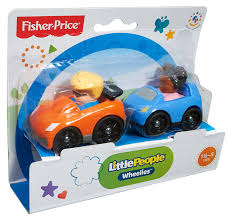 Fisher-Price Little People Wheelies All About Trucks Fisher Price V1626 Mad About Trucks And Diggers Amazoncouk Giles Andreae David Used Cars For Sale Birmingham Al 35233 Worktrux Were All About That Truck Life Red Mccombs Toyota Pinterest All 1920 New Car Specs Selena Hawkins On Twitter Its Trucks Diggers This Cab Nonse How And Monster 19900 En Mercado Libre Malone Crst The Youtube Tow Facts Home Facebook We Will Transport It Hauling Isuzu Npr Tractor Jack Lorries Dvd 2017