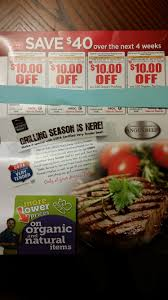 Mailbox Coupon Code : Browsesmart Deals Value Partners Ocean Lakes Family Campground Reserve Myrtle Beach Coupon Code Livingsocial Restaurant Deals Opticontacts Retailmenot Portland Mercury Show Information For Pirates Voyage Myrtle Beach Sc 10 Trada Free Spins In August 2019 Claim Now Dolly Parton Latest News Official Source Coupon Pirates Voyage Coupons Students The Pirate Online Coupons Rushmore Casino Lumia 920 Pizza Peterborough Ontario Sc Village Xe1 The Other Perks Of A Season Pass Dollywood Insiders