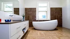 kitchen bathroom renovation creative and bathroom home design