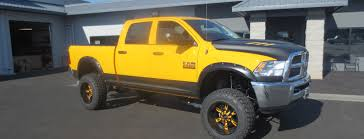 Custom Truck Pics - Truck Pictures Truck Tonneaus Toppers Lids And Accsories Doonan Peterbilt Of Wichitagreat Bendhays Home Facebook Wfd Sq5 Wichita Fire Department Pinterest Linex Ks Parts On Vimeo States New Food Truck Plaza Has An Opening Date The Bug Shields Archives Food Tacos La Pesada Review By Eb Los Crepes Dallas Jeep Lift Kits Offroad Gagas Grub Lil Itlee County Kansas Citys One Stop Shop For Ms Toshas Chicken