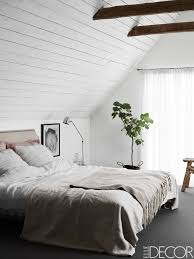 31 Small Bedroom Design Ideas Decorating Tips For Bedrooms