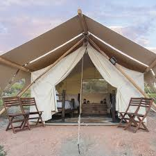 100 Luxury Resort Near Grand Canyon Glamping Lodging Under Canvas