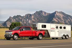 2017 Ford F-350 Reviews And Rating | Motor Trend Pickup Truck With Trailer For Beamng Drive Truck Tent 65ft Bed Trailer Camping Rooftop Suv Cover Top Amazoncom 2014 Dodge Ram 1500 Nypd And Horse Custom Truckbeds Specialized Businses Transportation Car Flatbed Bed Top View Png Download 2017 Ford F350 Reviews Rating Motor Trend Best Trucks Suvs For Towing Hauling Rideapart Gm Add Hightech Aide Packages To New Fs17 Pj Trailer 25ft Plus Log V1 Farming Simulator 2019 Great News The 3500 When It Comes Capability Pickup Mounted Car Usa Stock Photo