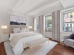 100 Nyc Duplex Apartments A Restaurateur Is Trying Again To Offload His Duplex In The