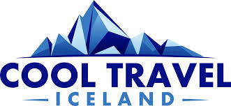 Travel Agency In Iceland