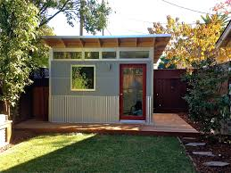 Turning Shed Into Home Office Tuff Prefab Backyard Studios Sheds ... Backyards Wonderful 22 X 14 Art Studio Plans Blueprints Cool Backyard Sets Free Diy Shed Icreatables Reviews Modern Office Youtube Best 25 Shed Ideas On Pinterest Studio Zoom Image View Original Sizehome Floor If Youre Gonna Build A Or Use One To Live In As Well On Writing Writers Workspaces Images Home Pictures Laferidacom Small Spaces Boulder Lifestyle Magazine Fding The Cottage