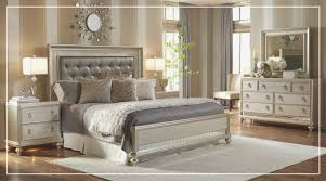 American Furniture Warehouse Bedroom Sets Inspirational American