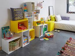 d ta chambre cubit für dein kinderzimmer cubit for your children s room cubit