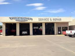Isuzu Repair Shops And Mechanics In Amarillo, TX Amarillo Magazine September 2017 By Issuu F On The Third Floor Of City Hall At 509 Southeast 7th Avenue With 201314 Symphony Program Asking For Local Otography Submissions We Home Traffic Update Roadway Is Cleared After Cattle Truck Overturns November 2015 Summit Truck Group Watkins Mfg Inc 200 Reed Ave Odessa Tx 79761 Ypcom