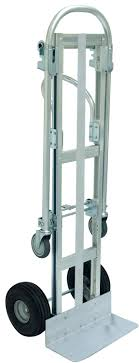 Hand Trucks R Us - Sr. Convertible Center Strap - Pneumatic - Item ... 10 Best Alinum Hand Trucks With Reviews 2017 Research 3d Small People Hand Truck Stock Photo 282340026 Alamy Truck Liftn Buddy Battery Powered Lift Dolly 80kg Heavy Duty Folding Bag Sack Trolley Barrow Cart Cheap Folding Find Deals Safco Products 4072 Tuff Small Platform Utility Magliner Twowheel With Straight Fta19e1al Trolleys Perth Easyroll Makinex Pht140 Stpframe Module Set Up Youtube 250 Lb Truck888l The Home Depot Adorable Regard To Lweight Rated In Helpful Customer Amazoncom