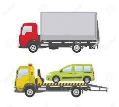 Truck And Tow Truck Isolated On White Illustration. Royalty Free ... How To Tow Like A Pro Truck And City Silhouette On Abstract Background Vector Image Truck Towing Semi And Trailer Youtube Car Van Road Vehicle Pickup Png Download 1200 Iron Horse Repair Missoula Montana Pin By Steven Sears Projects To Try Pinterest Volvo Trucks Action Recovery Ramona Ok Columbia Mo Roadside Assistance Industrial Buildings Fire Tow School Set Trucks Icons Trailers Stock 667288858 Welcome Skyline Diesel Serving Foristell The