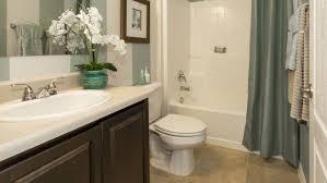 Florida Tile Columbus Ohio Hours by New Home Floorplan Sorrento Fl Sierra In Plymouth Creek Estates