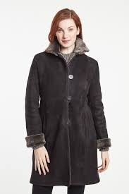 Sale | Shop Women's Winter Coats On Sale | Blue Duck Shearling ... Clothing Women 11fl20 At 6pmcom Larkin Mckey Womens Canvas Barn Coat 141547 Insulated Jackets Ll Bean Adirondack Field Jacket Medium Corduroy Woolrich Dorrington Long Eastern Mountain Sports Flanllined Plus Size Coats Outerwear Coldwater Creek Petite Nordstrom Tommy Hilfiger Quilted Collarless In Blue Lyst Patagonia Mens Iron Forge Hemp Youtube