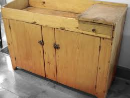 Primitive Decorating Ideas For Kitchen by Design Ideas 27 Kitchen Decoration Ideas Interior