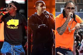No Ceilings Mixtape Download Zip by Lil Wayne Good Kush Download