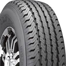 Goodyear Wrangler HT Tires | Truck All-Season Tires | Discount Tire