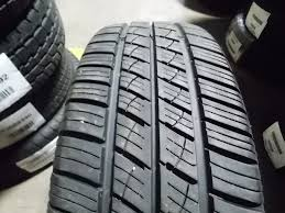 Mastercraft Tires Reviews: Here Is What You Need To Know About These ... Mastercraft Tires Hercules Tire Auto Repair Best Mud For Trucks Buy In 2017 Youtube What Are You Running On Your Hd 002014 Silverado 2006 Ford F 250 Super Duty Fuel Krank Stock Lift And Central Pics Post Em Up Page 353 Toyota Courser Cxt F150 Forum Community Of Truck Fans Reviews Here Is Need To Know About These Traction From The 2016 Sema Show Roadtravelernet Axt 114r Lt27570r17 Walmartcom Light Kelly Mxt 2 Dodge Cummins Diesel