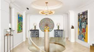 100 Ritz Apartment Tower 465 Park Avenue NYC S CityRealty