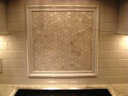 articles with ceramic and glass tile backsplash pictures tag
