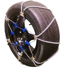 Tire Chains - Snow Chains - Buy Tire Chains - Order Snow Chains ... Weissenfels Clack And Go Snow Chains For Passenger Cars Trimet Drivers Buses With Dropdown Chains Sliding Getting Stuck Amazoncom Welove Anti Slip Tire Adjustable How To Make Rc Truck Stop Tractortire Chainstractor Wheel In Ats American Truck Simulator Mods Tapio Tractor Products Ofa Diamond Back Alloy Light Chain 2536q Amazonca Peerless Vbar Double Tcd10 Aw Direct Tired Of These Photography Videos Podcasts Wyofile New 2017 Version Car