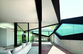 100 Chen Chow Gallery Of Pitched Roof House Chow Little 9