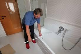 badsanierung was kostet ein neues bad mein eigenheim