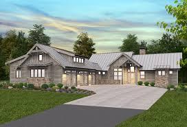 100 Pure Home Designs Adirondack