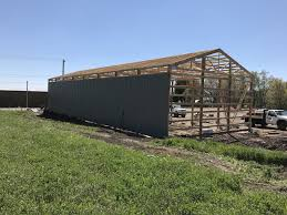 36x96 Pole Barn - Layton, UT Getting Started Timberline Buildings Pole Barn Nnews Pole Horse Barns Storefronts Riding Arenas The Barn Pictures Of Plans With Loft Ideas 30x40 Garage Cheap Kits 84 Lumber Archives Hansen Pics Ross Homes Wainscot Direct Help With Green Roof On Style Shed Natural Building Leantos Barnsgallery