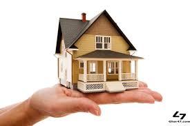 100 Houses F Brand New 10 Marla House 2 Block Wapda Town Lahore Ghar47