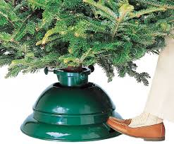 Homemade Automatic Christmas Tree Waterer by Self Watering Christmas Tree Stand Christmas Lights Decoration