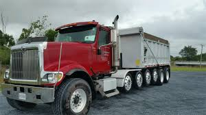 Truck Paper | Dump Trucks | Pinterest | Dump Trucks And Rigs