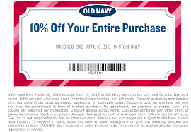 Old Navy Printable Coupons 2013 / Spotify Coupon Code Free Pottery Barn Teen A Source For Great Rugs At Prices Exceptional Store Today Fire It Up Grill With Bath Body Works Black Friday 2017 Sale Deals Christmas Sales Pbteen Coupon Code 2013 How To Use Promo Codes And Coupons Favorite Nike Cyber Monday Ad Page 1 To Imposing Get Cash Rody Popular Kids Messaging La Mode Spldent Pottery Barn Kids Design Your Own Room 8 Best Room Fniture Wonderful Decor Home Facebook Interior Potterybarn Paint Benjamin Moore Marketfair Princeton Nj