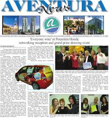 Aventura News, December 10, 2008, Edition - Miami, Florida By ... South Florida Wildlife Center Miami Shopping On The Cheap Steve Harvey Skymall Retail History And Abandoned Airports Miller Hill Mall Which Stores Are Open Late Christmas Eve 2017 Aventura Racked Shirley Press Blog Shirleypresscom Dolphin Miamis Largest Outlet Eertainment Sarasota Archives Whats In Store