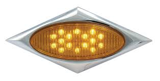 Led Lighting : Foxy Truck Lite Led Clearance Lights , Mini Round Led ... 4 Led Optronics 2x4 Amber Bullseye Light For Trailers Marker Dorman Cab Roof Parking Marker Clearance Lights 5 Piece Kit 227d1320612977chnmarkerlighletsesomepicsem Intertional Harvester Ihc And Light Assemblies Best Clearance Lights Trucks Amazoncom Trucklite 8946a Oval Signalstat Replacement Lens Question About On Tool Box Archive Dodge Ram Forum Atomic Strobing Ford Truck Amber Aw Direct 2 X Side Marker Lights Clearance Lamp Red Amber Car Boat Trailer Led Lighting Foxy Lite Mini Round Installed Finally Enthusiasts Forums
