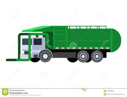 Garbage Truck Vehicle Icon Stock Vector. Illustration Of ... Amazoncom Dickie Toys Light And Sound Garbage Truck Games Toy In Action Front Loader Youtube First Gear Waste Management Front Load Garbage Truck W Bi Flickr 134 Mack Mr Side Aw By The Top 15 Coolest For Sale In 2017 Which Is Videos Kids L Unboxing Mr End Refuse With Trash Bin Ebay Gatorjake12s Most Teresting Photos Picssr 134th Loader With Cstruction Wheel Tunes Caterpillar Tagged Brickset Lego Set Guide Database
